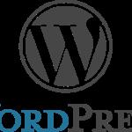 【ブログ開設時版】WordPressに導入したプラグイン9つ