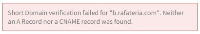 bitly-error