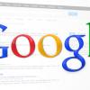 Googleアドセンスと短縮URLサービスbitlyと
